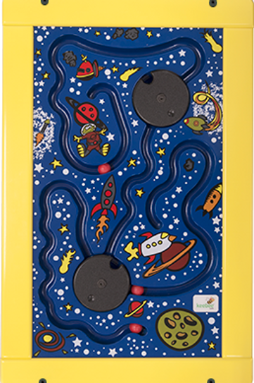 Space Trek AW05