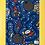 Thumbnail: Space Trek AW05