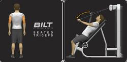 triceps-press.png
