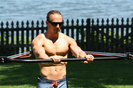 gorilla-bow-portable-home-gym-for-a-full