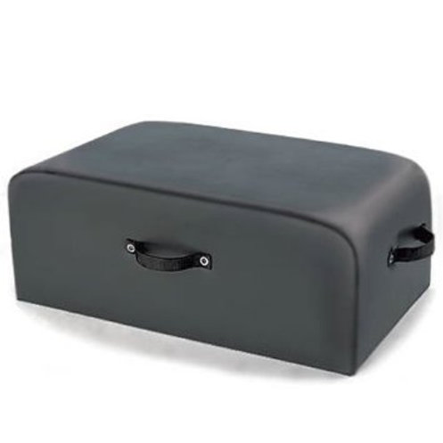 Balanced Body Contour Sitting Box