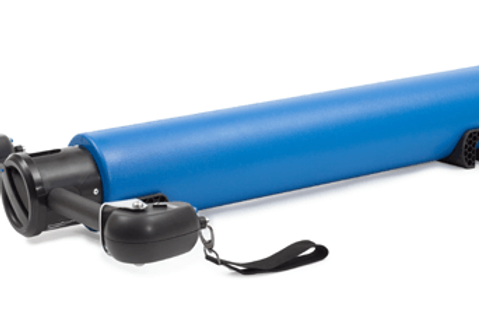 Core Fitness Roller - SOLD OUT
