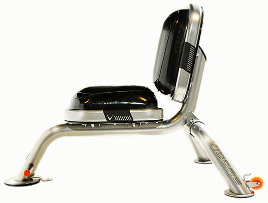 chair-big3.jpg