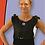 Thumbnail: HF Vest - Clearance Sale (t&c apply)