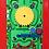 Thumbnail: Robot Factory AW23