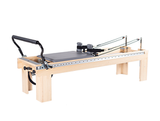 Clinical Reformer®