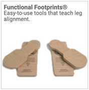 Functional Footprint