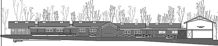 Elementary Facility