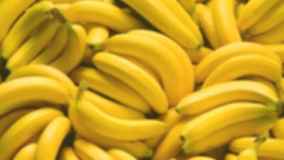 190902_banannas_full-1440x813_edited_edi