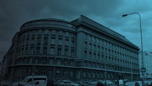 Kauza Arca: Přezkumné jednání a následná schůze věřitelů