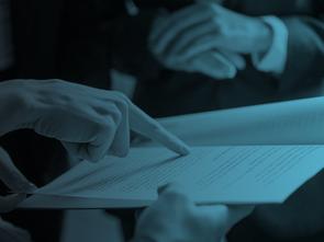 Vstup státního zastupitelství do insolvenčního řízení v kauze Arca