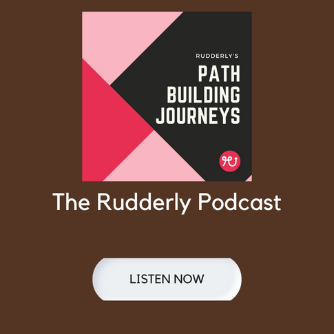 Rudderly Podcast Template  (3).png