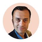 Pranav Chudgar