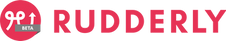 logo_text_horizontal_beta.png