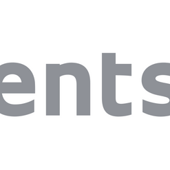 dentsu-logo-hed-page-2020.png
