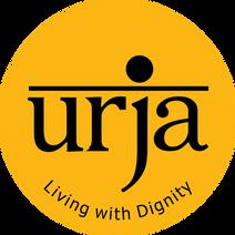 Urja-Logo.png