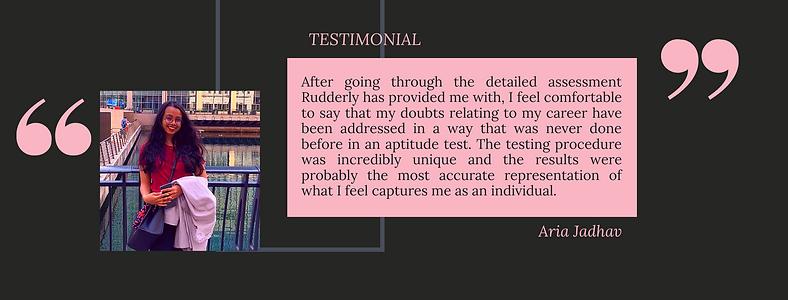 Aria Testimonial.png