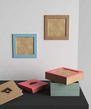 BOX SETUP (2).jpg