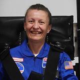 Judy Stucky