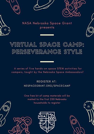 VirtualSpaceCamp.jpg