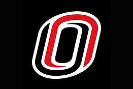 uno-logo1.jpg