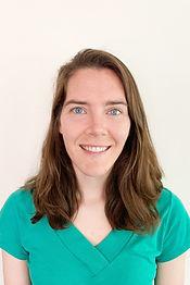 Emily McMillon.jpg