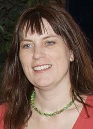 Kendra Sibbernsen