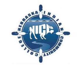 nebraska_indian_community_college_logo.j