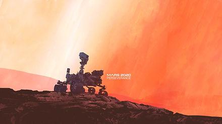 Mars 2020.jpg