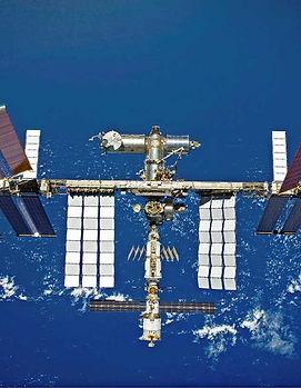international_space_station-002.jpg