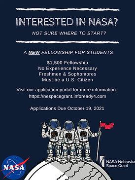 Intro to NASA Fellowship 2021 Fall sm.jpg