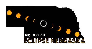 Nebraska Eclipse