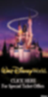 WDW Special Ticket Offers (MK_Vertical).