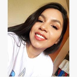 Adrianna Duarte.jpg