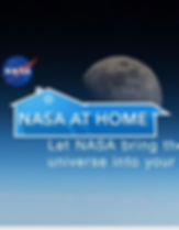 NASA AT HOME 2
