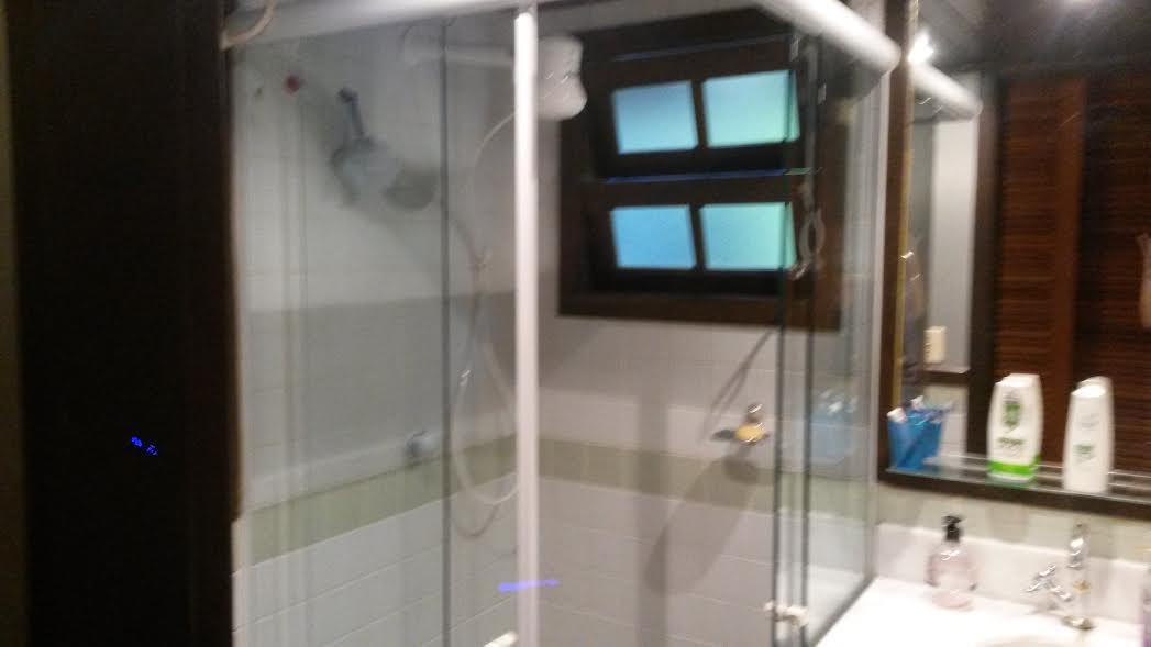 box_banheiro_1º_piso