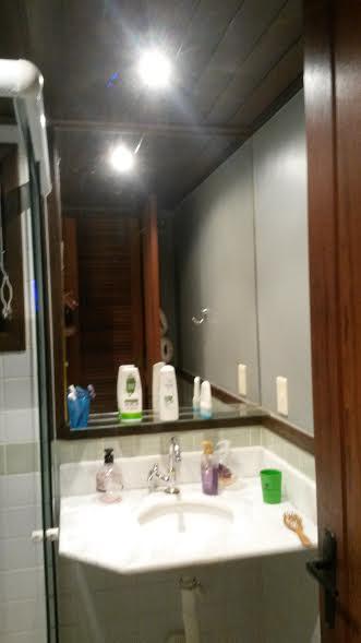 banheiro_1º_piso_pia-espelho