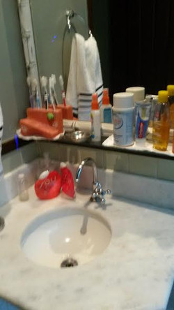 banheiro_2º_piso_pia
