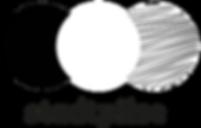 Stadtpilze Basel Logo