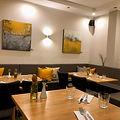 Restaurant (6)_bearbeitet_bearbeitet_edi