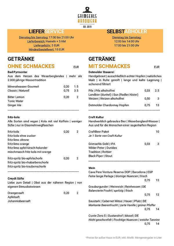 GHandwerk_Speisekarte_2020-04_LIEFERSERV