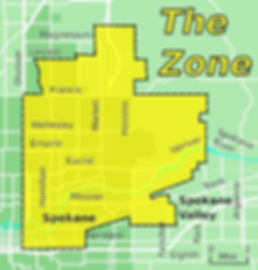 zonemap_edited.jpg