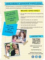 TZP Informational Flyer.jpg