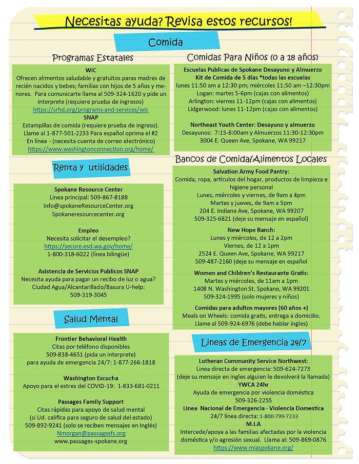 TZP Resource flyer (spanish)copy.jpg
