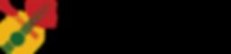 Logo1 color_edited.webp