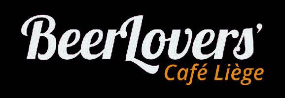 Beerlovers_Logo-carte-de-visite_01-01.jp