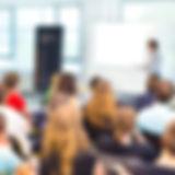 employer_roundtable_mini.jpg