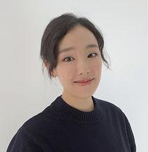 Suhyon Oh.jpg