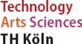 Logo-TH-Köln-RGB_22pt.jpg