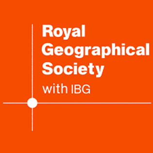 RGS-IBG.png